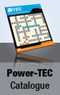 Power-TEC Catalogue Issue 20