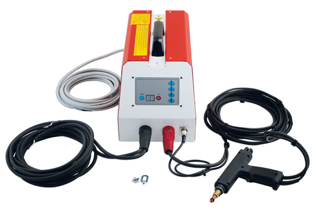 ~/items/xlarge/ image of Power-TEC | 91805 | Aluminium Welder
