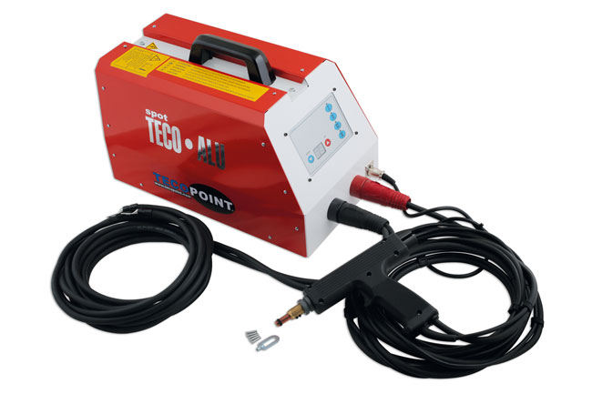 ~/items/xlarge/Left image of Power-TEC | 91805 | Aluminium Welder