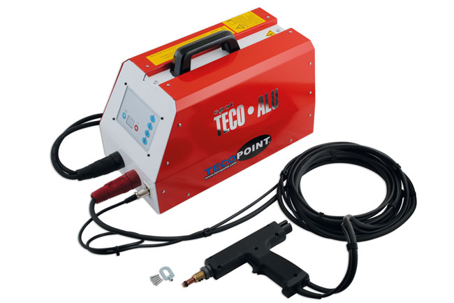 ~/items/xlarge/Right image of Power-TEC | 91805 | Aluminium Welder