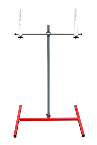 image of Power-TEC | 91829 | Easy Stand