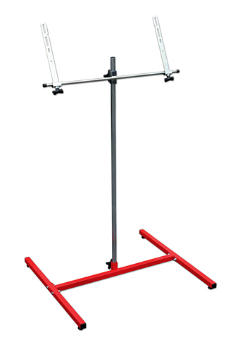 Right image of Power-TEC | 91829 | Easy Stand