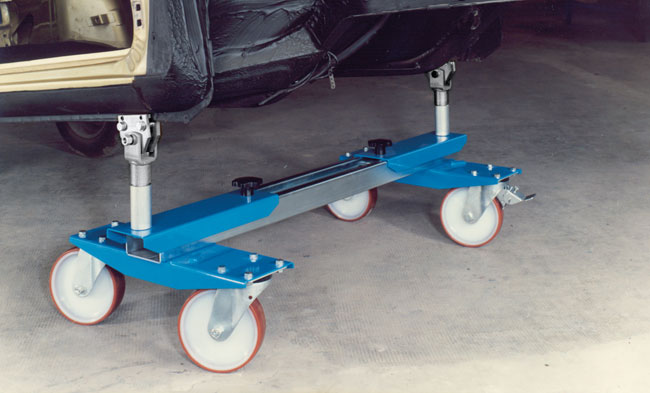 ~/items/xlarge/Insitu image of Power-TEC | 91880 | Carry Car Trolley