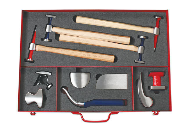 ~/items/xlarge/Overhead image of Power-TEC | 91972 | Hammer and Dolly Set 11pc