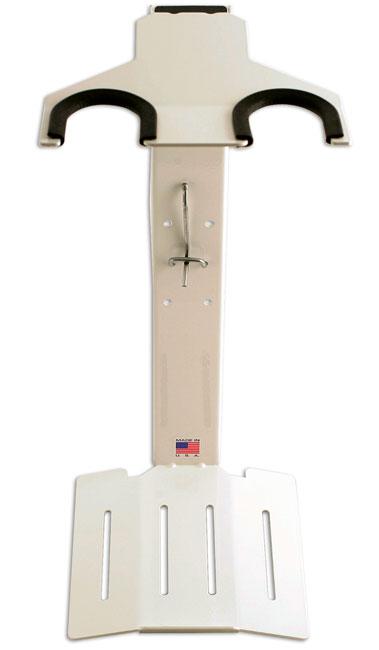 92002 Spray Gun and Hose Hanger