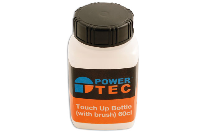 ~/items/xlarge/Packaging image of Power-TEC | 92024 | Touch Up Bottles 60ml - 100pc