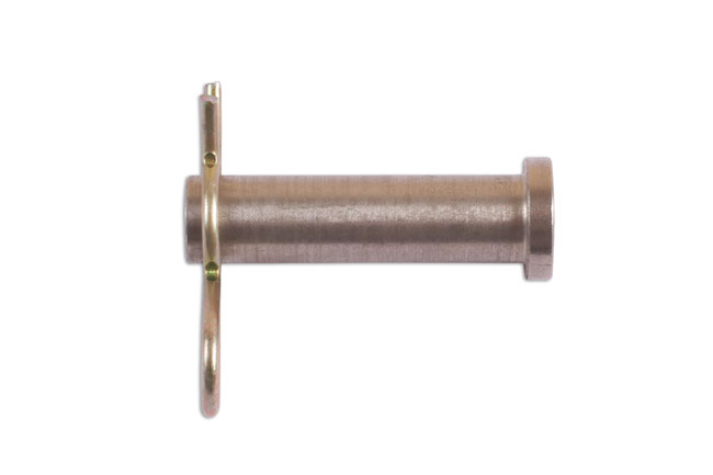 ~/items/xlarge/ image of Power-TEC | 92045 | 19239P-AiroPower 41mm shaft & pin