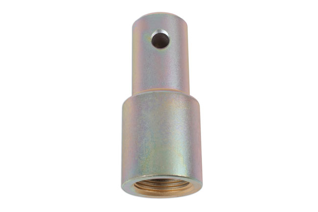 ~/items/xlarge/ image of Power-TEC | 92054 | 19276P-AiroPower tube adaptor