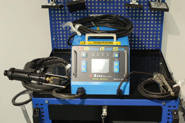~/items/xlarge/ image of Power-TEC | 92167 | Miracle Aluminium Welder Gas/Electric