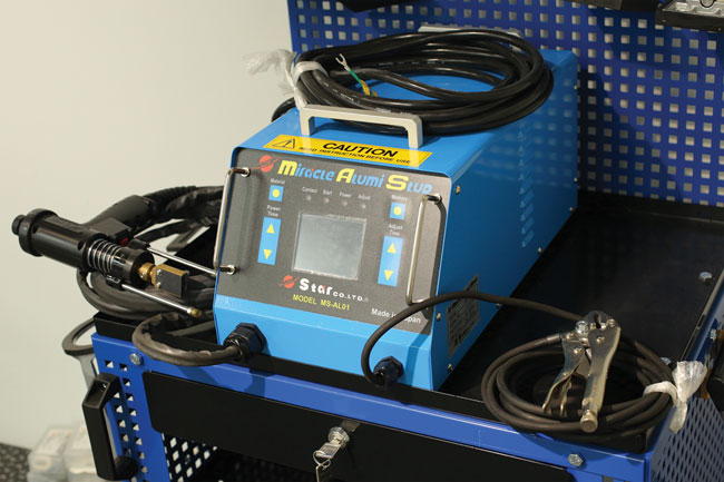 ~/items/xlarge/Right image of Power-TEC | 92167 | Miracle Aluminium Welder Gas/Electric