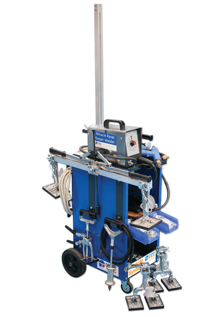~/items/xlarge/ image of Power-TEC | 92171 | Miracle System - Master Kit