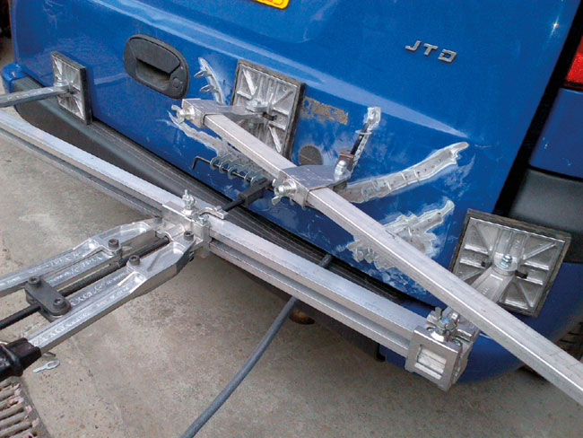 ~/items/xlarge/Insitu image of Power-TEC | 92171 | Miracle System - Master Kit