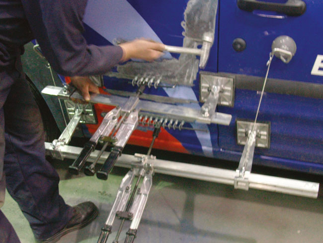 ~/items/xlarge/Insitu2 image of Power-TEC | 92171 | Miracle System - Master Kit