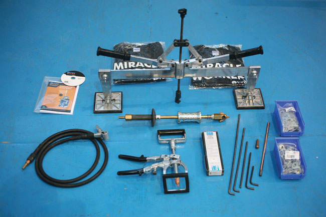 ~/items/xlarge/accessories image of Power-TEC | 92172 | Miracle System - Strong Kit