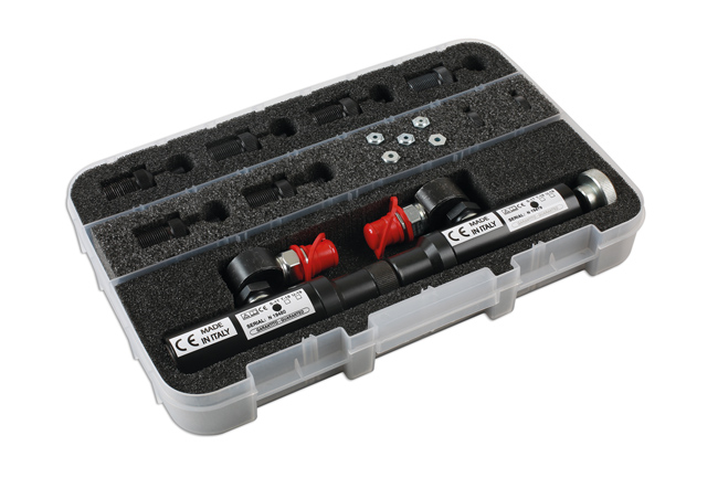 ~/items/xlarge/Right image of Power-TEC | 92224 | Riveting Tool Kit for SPR Kits