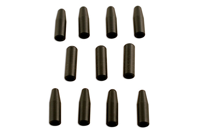 image of Power-TEC | 92266 | PDR Tips 12pc