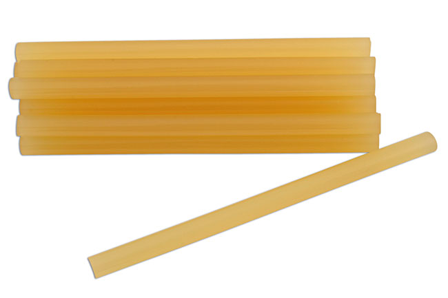 92342 Glue Sticks 15pc