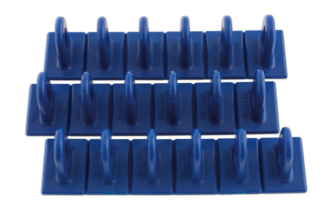 ~/items/xlarge/ image of Power-TEC | 92347 | Blue Multipads 6x36 Pack of 3