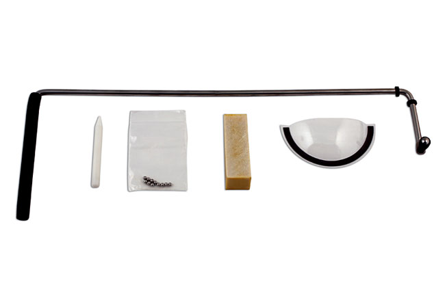 92404 PDR Door Kit