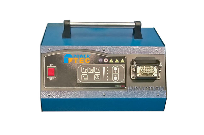 92457 Induction Heater - 3Kw