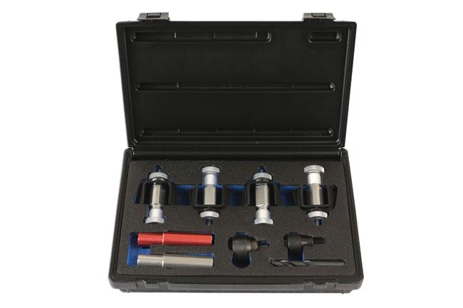 Laser Tools 92468 Parking Sensor Kit - 18.2mm, 26mm