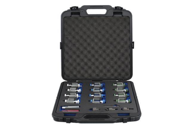 Laser Tools 92471 Parking Sensor Kit - 18.2mm, 18.4mm, 26mm