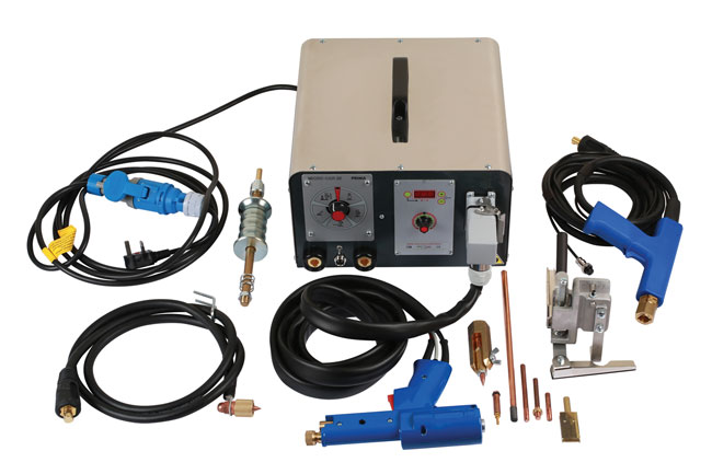 ~/items/xlarge/ image of Power-TEC | 92510 | Combi-Star Welder 16 Amp