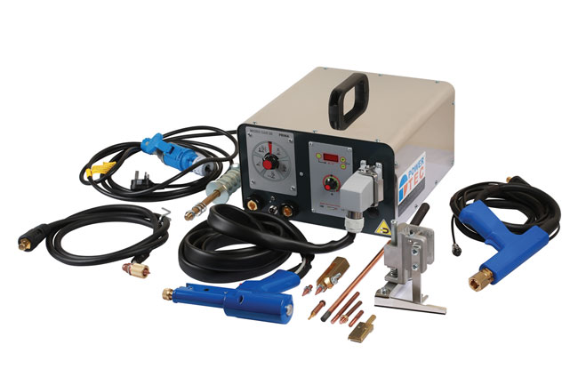 ~/items/xlarge/Right image of Power-TEC | 92510 | Combi-Star Welder 16 Amp