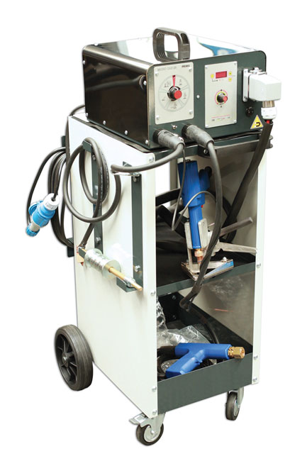 ~/items/xlarge/TrolleyLeft image of Power-TEC | 92510 | Combi-Star Welder 16 Amp