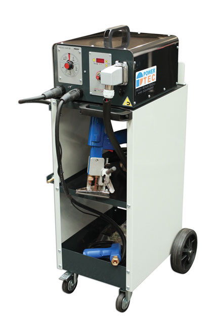 ~/items/xlarge/TrolleyRight image of Power-TEC | 92510 | Combi-Star Welder 16 Amp