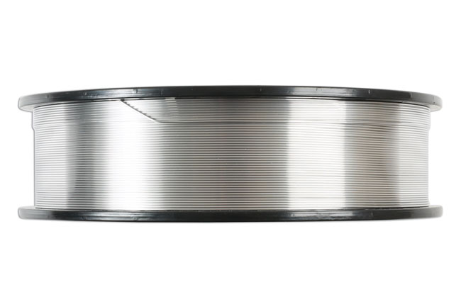 ~/items/xlarge/Overhead image of Power-TEC | 92514 | Aluminium Mig Wire Mg 1mm x  200mm x 2KG