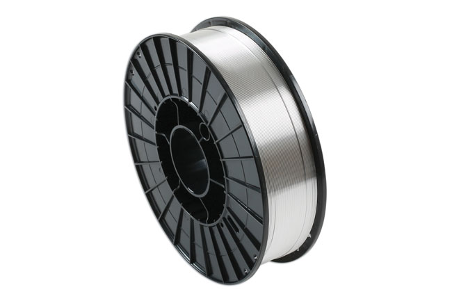 ~/items/xlarge/Right image of Power-TEC | 92514 | Aluminium Mig Wire Mg 1mm x  200mm x 2KG