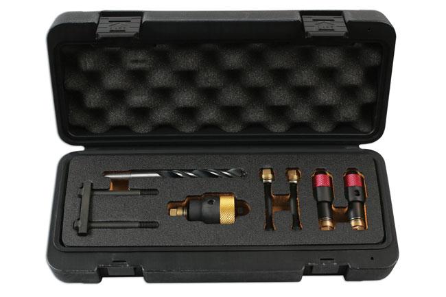 Laser Tools 92515 Parking Sensor Kit - for BMW