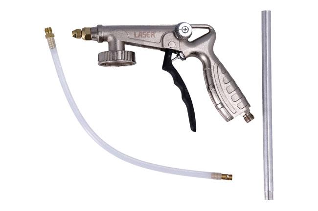 92609 Underbody Coating Gun