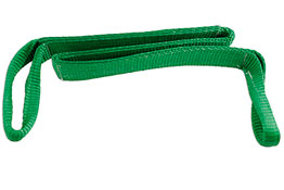 Chains & Straps