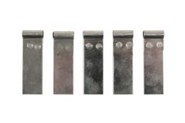 Welding Consumables - Aluminium