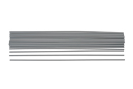 Product Image of Power-TEC TPO Rod 3mm dia. x 300mm 30pc Part No. 91421