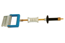 Product Image of Power-TEC Pullrite & Slide Hammer Part No. 91981