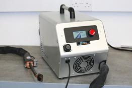 Heat Inductors