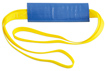 Product Image of Power-TEC Strap with protective sleeve - 2m Part No. 91091