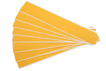 Product image of Badge Tape 10pc | Part No. 91464 from Power TEC