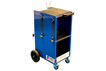 91606 Miracle Slim Trolley