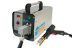 Product image of Alumax Short Cycle Aluminium Welder