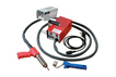 Product image of Mini Plastic Repair Welder