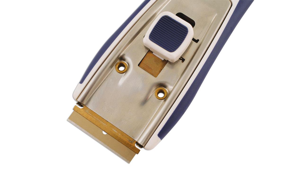 Power-TEC Professional Scraper 92367L